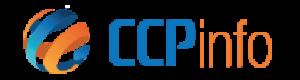 ccp80